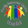 Hospital FRC Logo